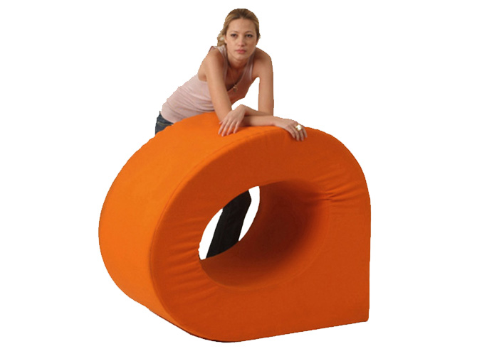 Fine Furniture Ryan Mc Elhinney Forskolin Free Trial Chair Design Images Forskolin Free Trialorg
